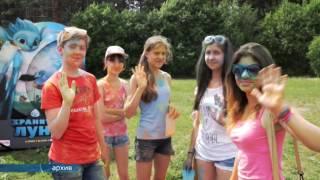 видео Праздничный выходной в честь Дня России переносится на 13 июня