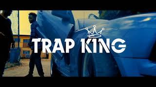 Gangsta Trap beat 10 (prod.Silent)