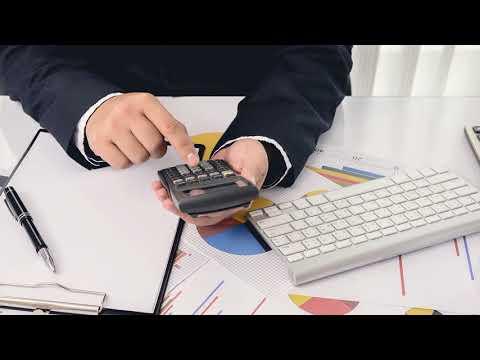 Как вычислить средний