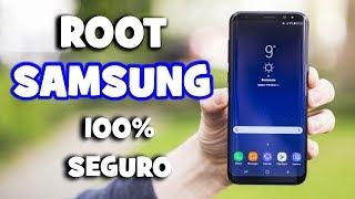 Cómo ROOTEAR un celular SAMSUNG GALAXY | J1 J2 J5 J7 A3 A5 A9 S4 S5 S6 S7 | SM-J500 SM-J700 etc..