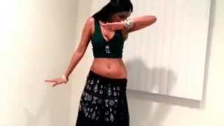 Jalebi Bai / Jhalla Wallah  Bollywood Item Songs Dance Tease