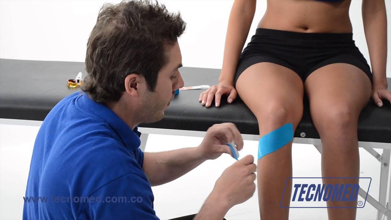 Osgood Schlatter condición prevención de la diabetes