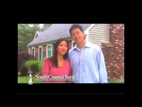 MatrixVideo.com South Coastal Bank Commercial