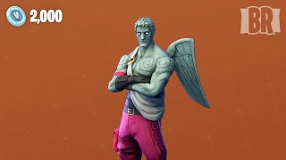 Nouveau gameplay de la peau (fr) Going For My Highest Kill Jeu (fr) Solo vs Squads - France Fortnite Live Stream PS4