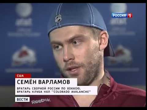 улице россия на порно онлайн