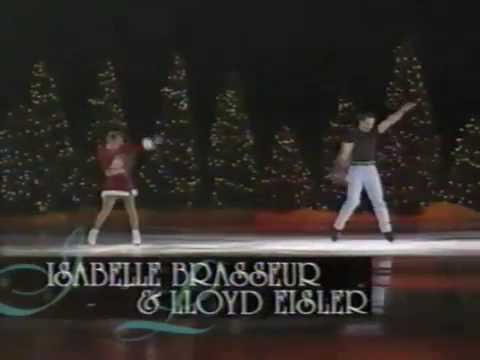 1998 Holiday Festival on Ice