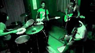 Bakit Part 2 -Mayonise Cover Sinned Fall