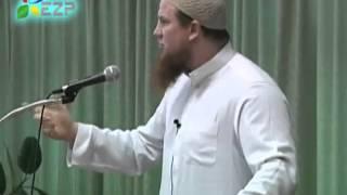 Welche Sünde ist schlimmer im Islam Das Gebet oder
