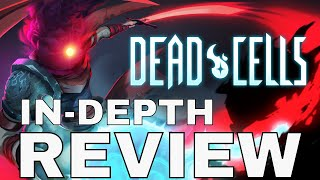 Dead Cells Review - Is It Worth Buying??