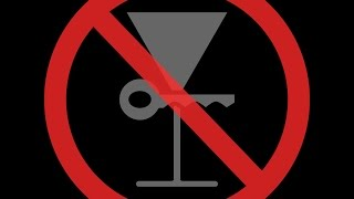Don't Drink and Drive! Prudential Revocation and Dependents (H4, F2, J2, etc)