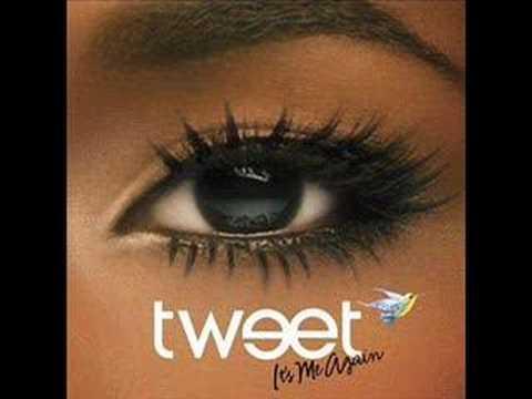 Tweet-Taxi