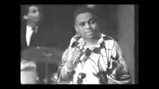 Download lagu Miriam Makeba - Pata Pata - HQ