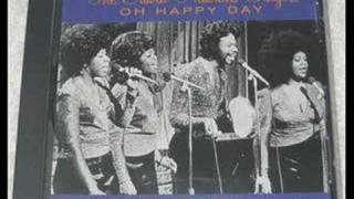 The Edwin Hawkins Singers:  Joy! Joy!