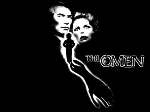 The 8 Most Iconic Horror Theme Songs :: Movies :: Paste