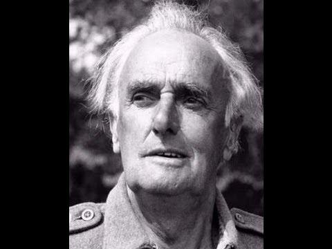RIP Dead Legends: John Laurie