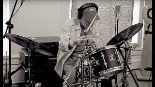 Portinho Trio - Three Views of A Secret (Jaco Pastorius)