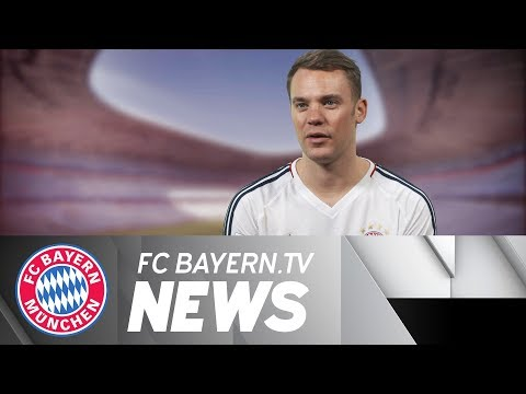prior-to-besiktas-neuer-will-watch-the-game-at-home-and-is-excited-about-the-atmosphere