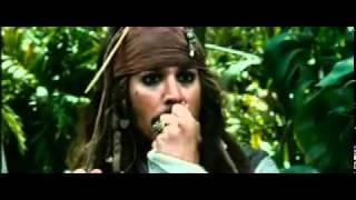 пираты карибского моря 4 фильм