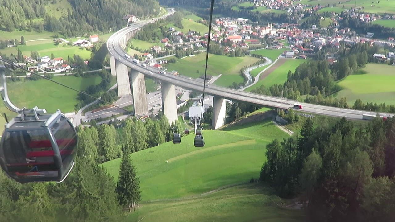 Kostenlose Kleinanzeigen Steinach am Brenner Locanto