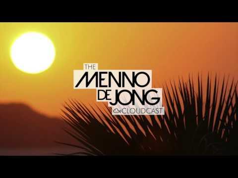 Menno de Jong - June 2015 Cloudcast - Ibiza Sunset Special