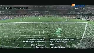 Video Madrid vs Espanyol 2-0 (02 oktober 2017) Live SCTV download MP3, 3GP, MP4, WEBM, AVI, FLV September 2019