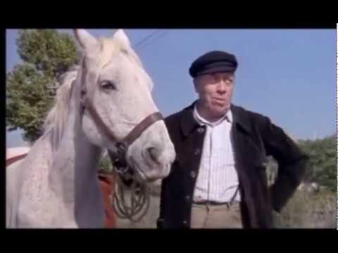 Heureux Qui Comme Ulysse ( bande originale de film )   Georges Brassens