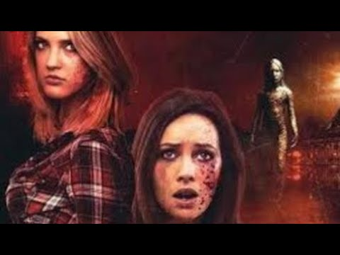 best horror movies hollywood drama scary thriller movies