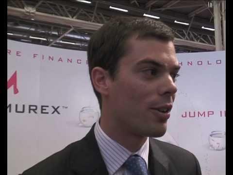 Forum Trium 2009 - Interview of Philippe Brintet