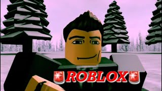 Reynmen - Get My Problem (Roblox Parody) full