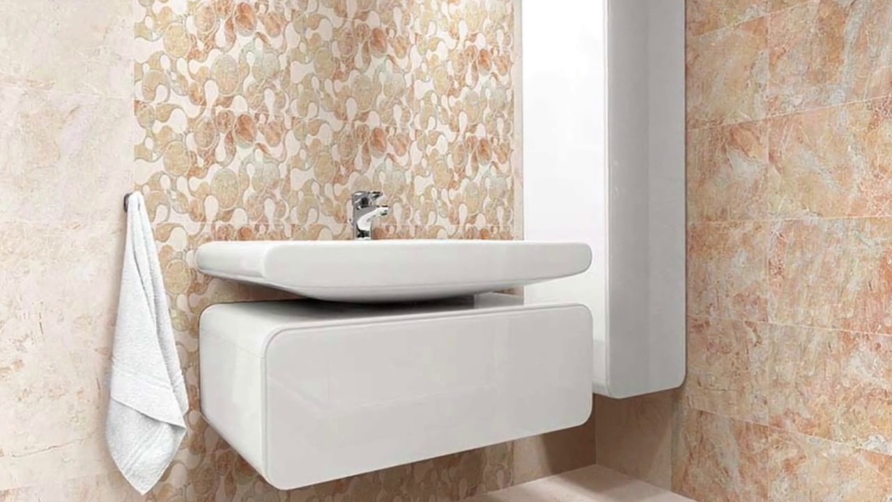 Pdf nitco tiles catalogue