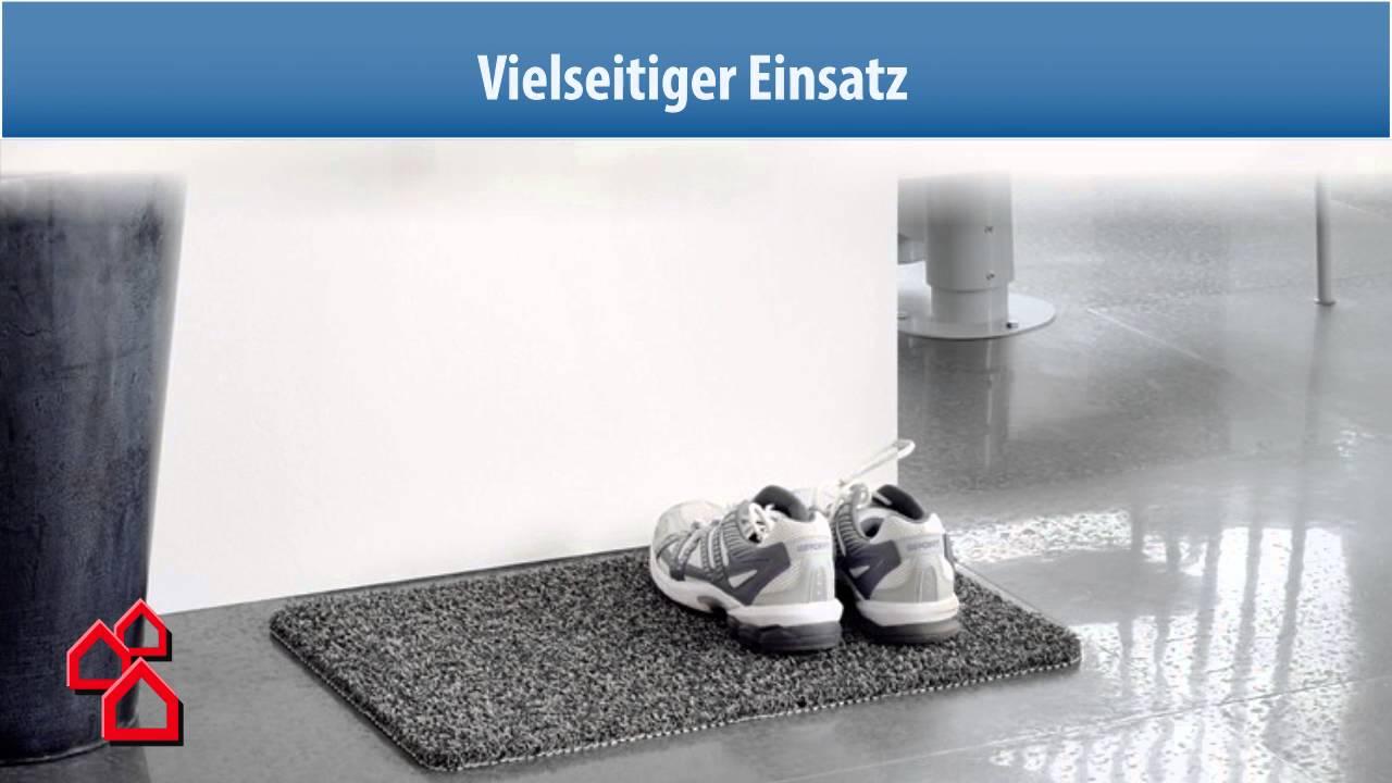 Badematte rutschfest mit Saugnapf Maschinenwaschbar Extra Lang 88x40cm Grau Transparent RenFox Badewannenmatte Duschmatte Antirutschmatte Badewanne Badewanneneinlage f/ür Kinder Baby