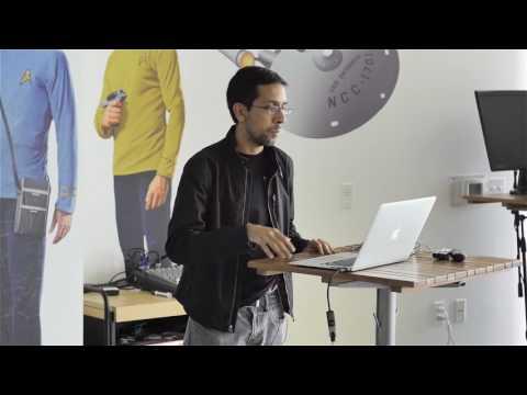 Customer Segmentation for Startups
