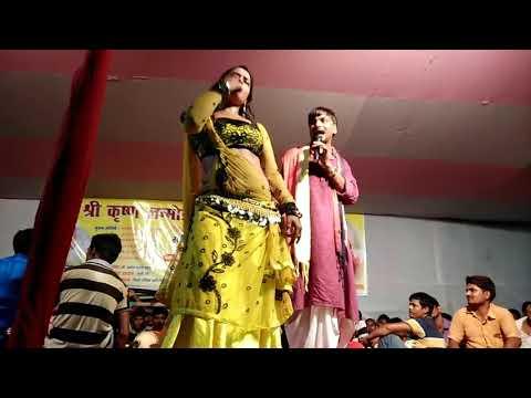 Sudarshan yadav dugola at Manpur gaya