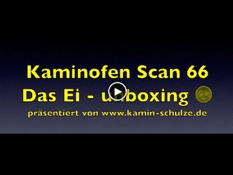 Kaminbauer Karlsruhe scan 66 unboxing kamin schulze de