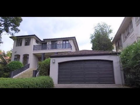 Rental Properties In Malvern East 4BR/2.5BA By Property Management In Malvern East