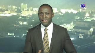 JOURNAL 20H DU MARDI 17 SEPTEMBRE 2019 - ÉQUINOXE TV