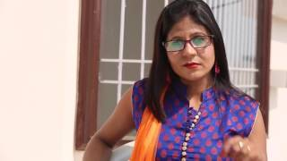 WapWon Tv Friendship Latest Haryanvi Romantic Songs Songs Official Song Haryanvi Hits