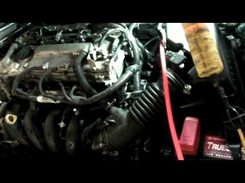 How To Clean Fuel Injectors On The Car Toyota All Cars Simular