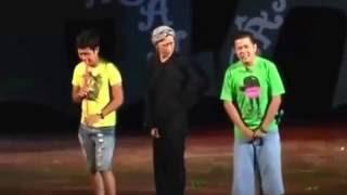 Hài Dốt Từ A đến Z   Hài Trường Giang   Hoài Linh   Lâm Vỹ Dạ  Cười bể bụng  Hay Nhất   YouTube