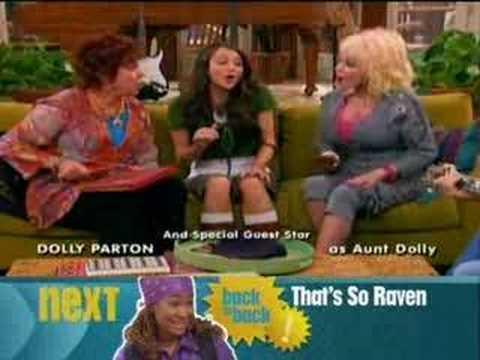 True Friend - Miley Cyrus/Hannah Montana (ft Dolly Parton)