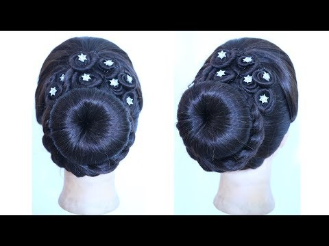 Juda Hairstyle For Weddings Cute Hairstyles Hair Style Girl