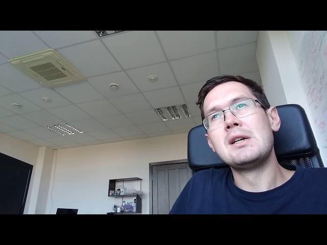 Как создать техническое задание для CRM