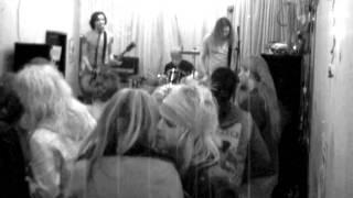 Porno Movie - Ampsex Music Video