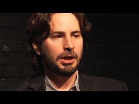 DP/30: The Hurt Locker, screenwriter Mark Boal