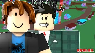 🏠 time to enter the MeepCity 🏠/🇵🇱 Roblox 🇵🇱