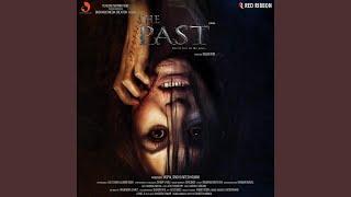 Humnawa (The Past) (Vaishali Sardana) Mp3 Song Download