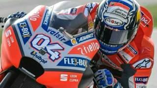 Moto GP 2018, GRAN PREMIO DE ESPAÑA JEREZ 2018,,RESUMEN CLASIFICACION .