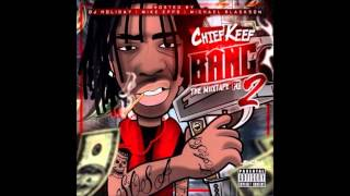 Chief Keef - O