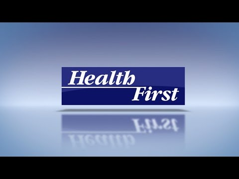 Health First - 2016 Community Report .