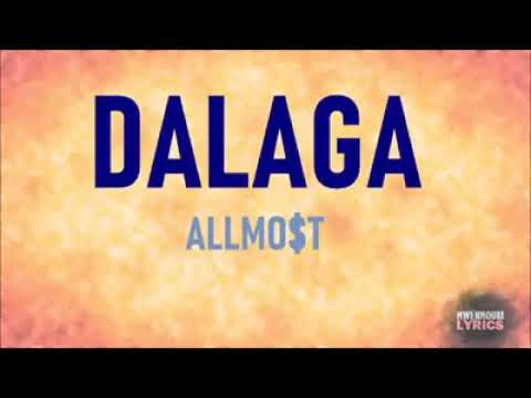 Download Dalagang pilipina song lyrics